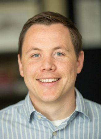 Brandon A. Krick