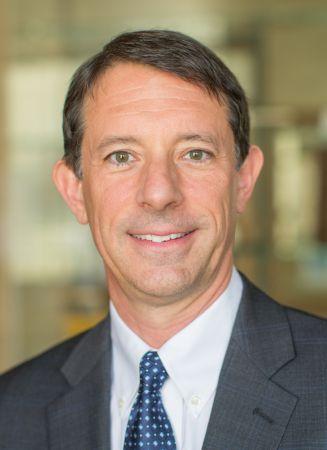 Daniel P. Lopresti