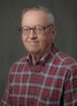 William L. Luyben