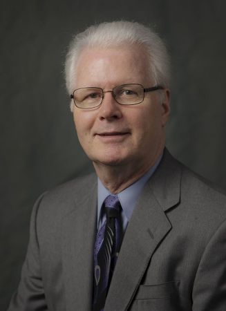Anthony J. McHugh