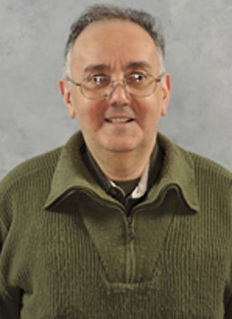 K. H. Norian
