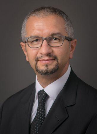Mesut Pervizpour
