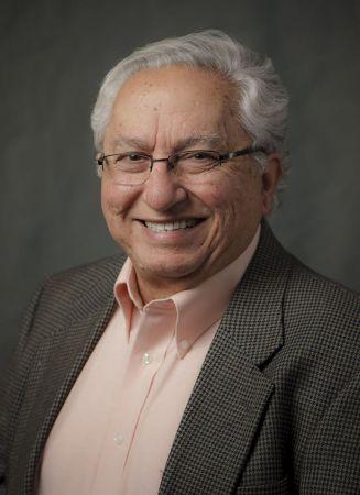 Cesar A. Silebi