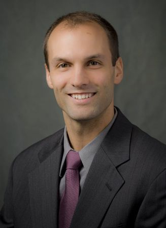 Michael F. Spear