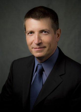 John R. Spletzer