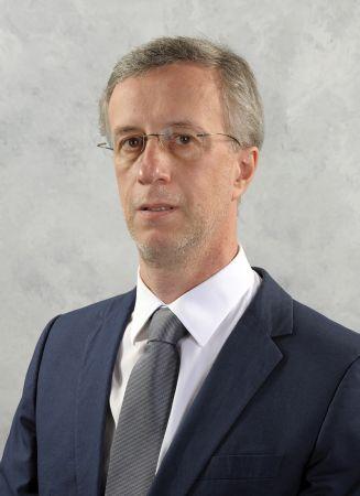 Luis Nunes Vicente