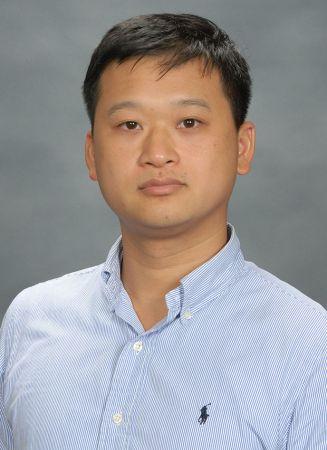 Sihong Xie