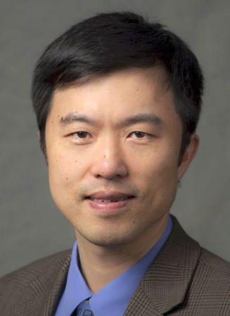 Xiaohui (Frank) Zhang