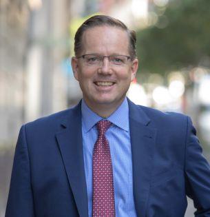 Matthew G. Cummings '86