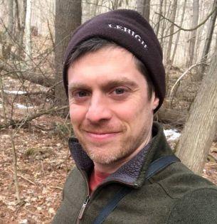 Matt Kampner