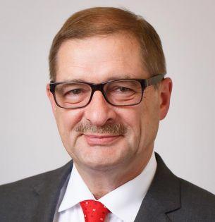 Wojciech Z. Misiolek