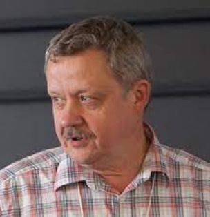 Yurii Nesterov