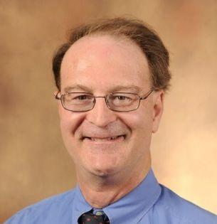 Dr. Bruce E. Rittmann