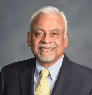 Rudy Shankar