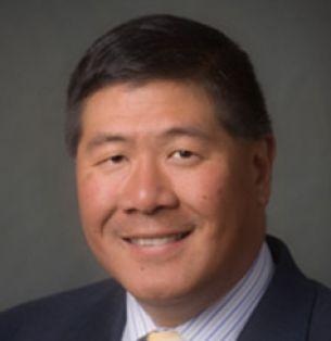 Stephen S. Tang