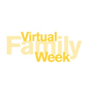 Virtual Family Week