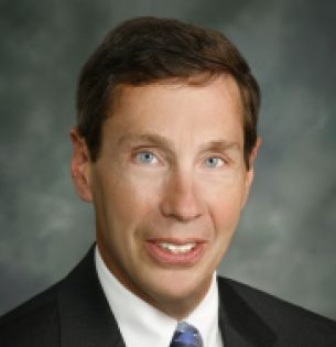 Allen Wainger