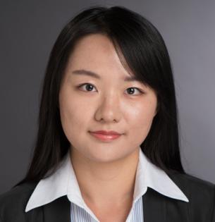 Dr. Jing Zhang