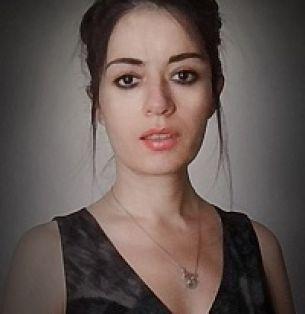 Aida Khajavirad