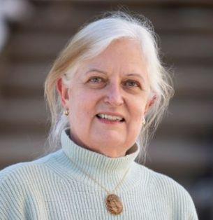 Prof. Elsa Reichmanis, Lehigh University