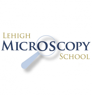 Lehigh Microscopy School