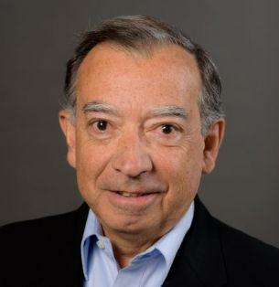 Jorge Nocedal
