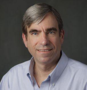 Dr. Rick Blum, Lehigh University