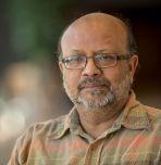 Professor Manoj Chaudhury