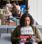 Free virtual events on finding, landing the right grad school program for *you*