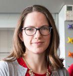 Assistant Professor Hannah Dailey, Mechanical Engineering and Mechanics
