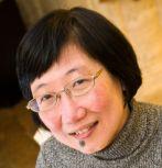 Mooi Choo Chuah, Professor, Computer Science and Engineering