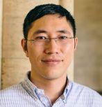 Yaling Liu, Mechanical Engineering and Mechanics