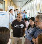 Lehigh Expo showcases students' creativity