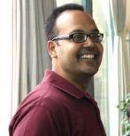 Professor Mittal
