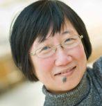 Dr. Mooi Choo Chuah