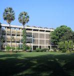 IIT Bombay Main Building