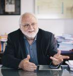 Professor John Ochs