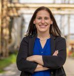 Stephanie Eggert/ Hilco Redevelopment Partners