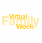 Virtual Family Week