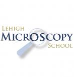 Lehigh Microscopy School