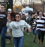 The Rossin College @LehighU unveils new engineering Web site