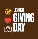 Lehigh Giving Day