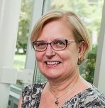 Elsa Reichmanis