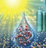 Green Chemistry cover illustration