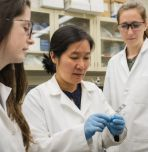Lehigh researchers will participate in the recently-announced NSF I-Corps Hub program