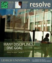 Resolve Magazine: Volume 2, 2010
