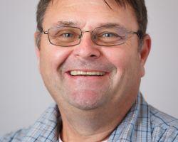 Mark Motsko