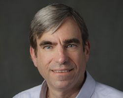 Rick Blum