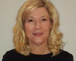 Sheila Dorney