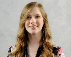 Rebecca Lentz